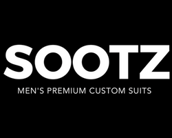 Sootz Clothing