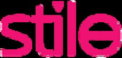 Stilo Magazine
