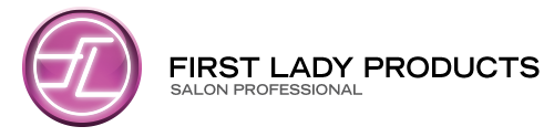 First Lady Products