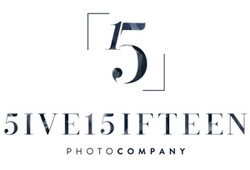5ive15ifteen Photographer