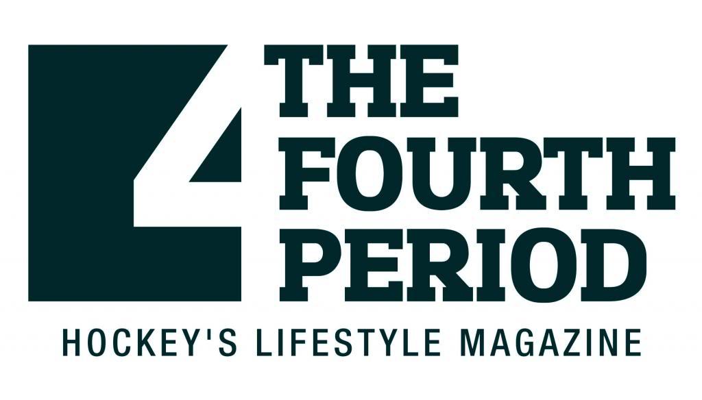 Fourth Period Magazine