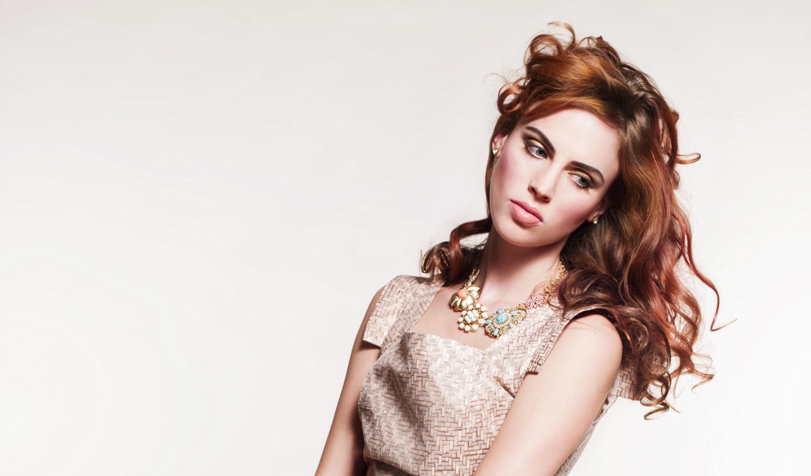 Toronto Makeup Artist Hair Stylist