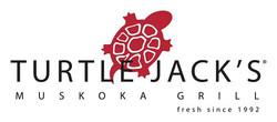 Turtle Jacks