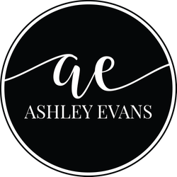 Ashley Evans Photography