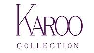 Karoo Collection