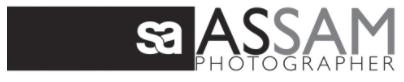Sam Assam Photographer
