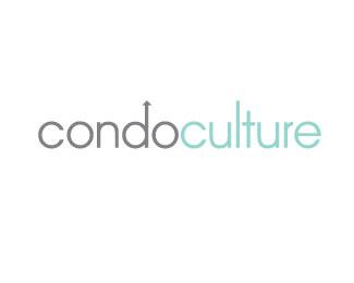 Condo Culture Television Ada Mlostek