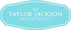 Taylor Jackson Photography