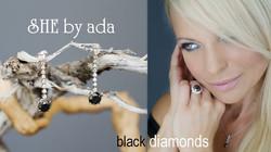 She, By Ada