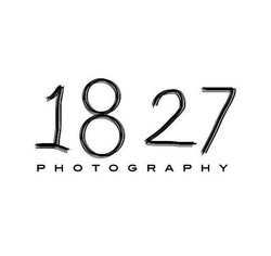 1827 Photography