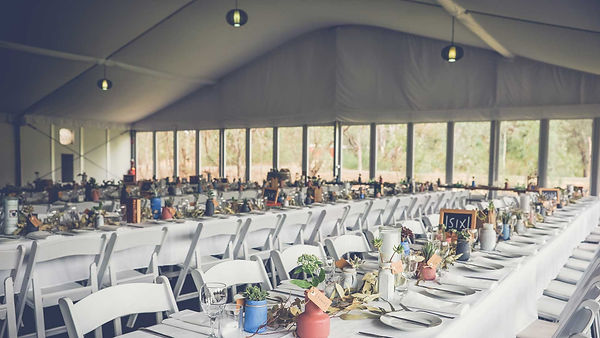 large conference and event venue echuca