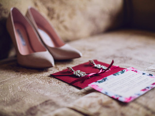 8 Tips for Making Your Wedding Unforgettable