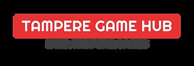 gamehub.png