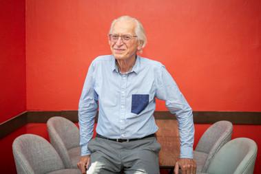 BERNARD FRIOT SOCIOLOGIST AND ECONOMIST