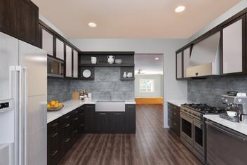 Gair St Virtual Kitchen.jpg