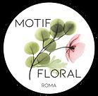 cropped-logo_motif_floral.png