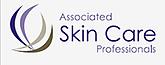 Assoc Skin Care Profssl, Santa Cruz, CA