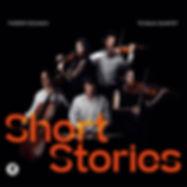 ShortStories_Couv.jpg