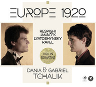 Europe1920_Dpack_0903_edited.jpg
