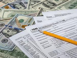 636529207218610013-tax-refund-money.jpg
