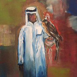 Please send a direct message for more details_Facebook_ nesmaArt_Gmail_ nesmaart2 #dohaavailable  #d