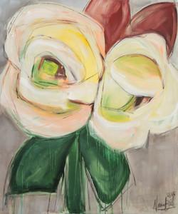 Nassima_Bensaad-0005- rose of life