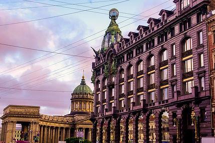 Прогулка по Невскому проспекту.jpg
