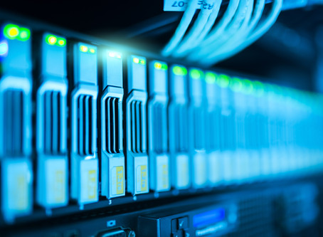Telecoms Disaster Recovery Plan - It's Better To Be Safe Than Sorry