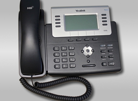 10 Hidden Costs of an On-Premise (PBX) Phone System