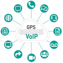 Genesis-Voip-Icon.png
