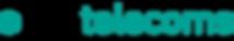 GPS-logo-2020-master72.png