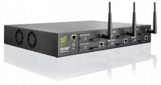 multi-module-router6-300x158.jpg