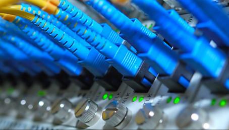 4 Ways Ultrafast Broadband Can Transform Your Business