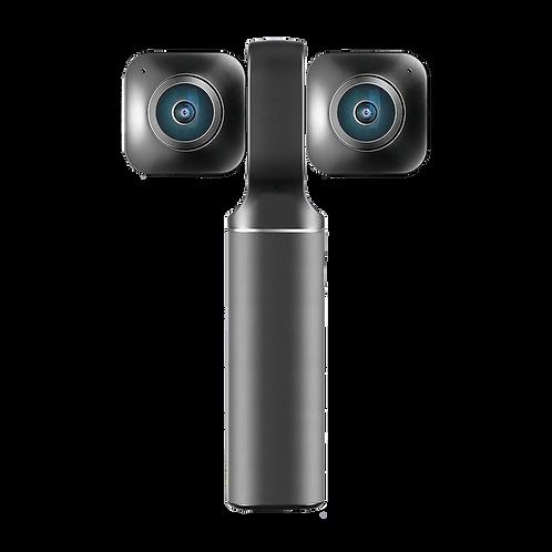 Vuze XR 3D VR & 360 Camera