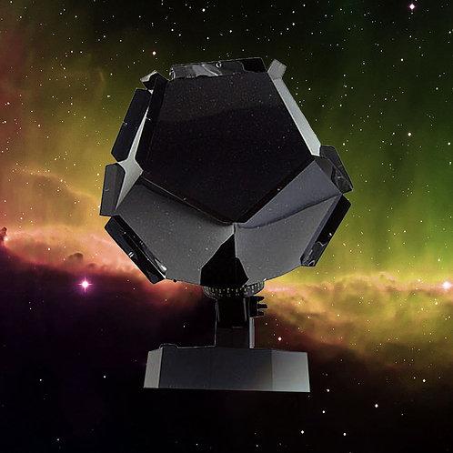 Planetarium Star Celestial Projector