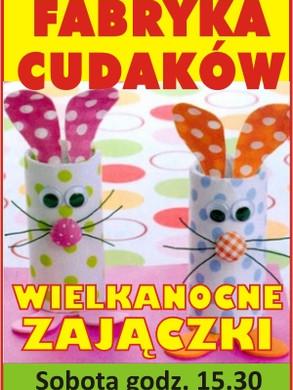 fabryka_cudakow_wielkanocne_300.jpg