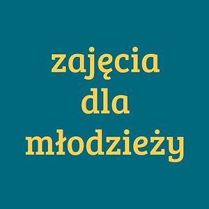 zajecia_dla_mlodziezy.jpg