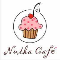 nutka_cafe_logo.jpg