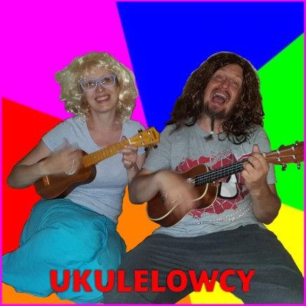 ukulelowcy.jpg