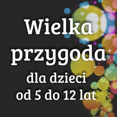 urodziny_wielka_przygoda.jpg