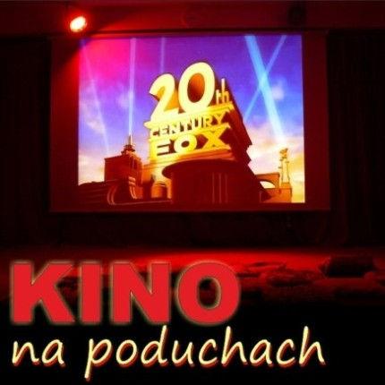 kino_na_poduchach.jpg