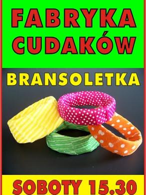 Fabryka_cudakow_bransoletka_300.jpg