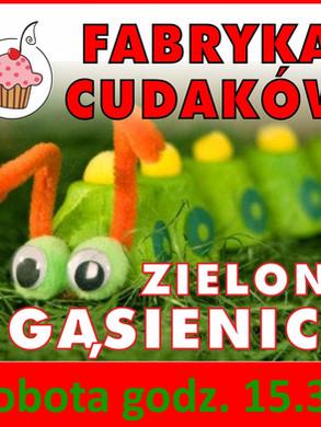 fabryka_14.06.2014_zielona_gasienica.jpg