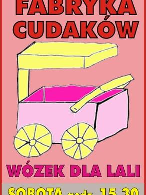 Fabryka_cudakow_wozek_dla_lali_300.jpg
