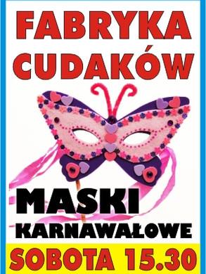 Fabryka_cudakow_maski_300.jpg