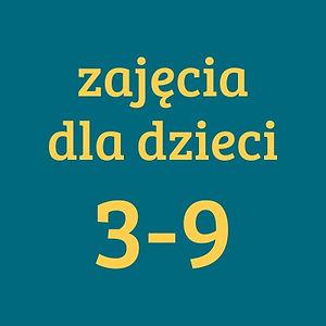 zajecia_dla_dzieci_3_9.jpg
