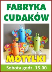Fabryka_cudakow_motylki_180.jpg