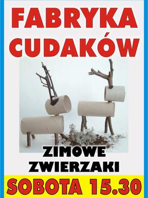 fabryka_cudakow_zimowe_zwierzaki_800.jpg