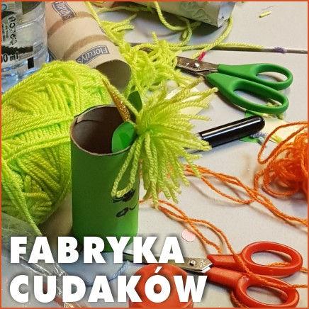 fabryka_cudakow.jpg