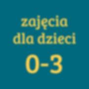 zajecia_dla_dzieci_0_3.jpg